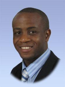 Philip Ihewuokwu
